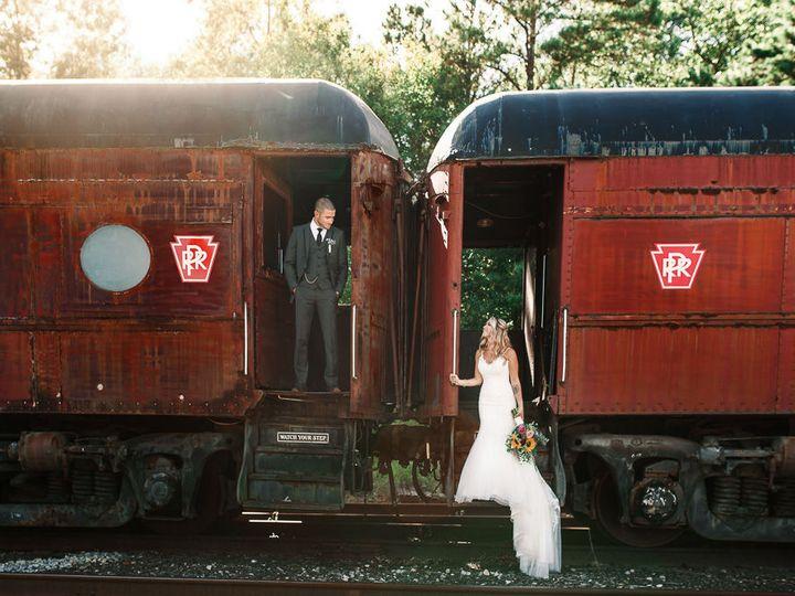 Tmx 1523308817 14d385d09477afe2 1523308816 7a907bca70537ea1 1523308805610 15 Wedding Photograp Atco, NJ wedding photography