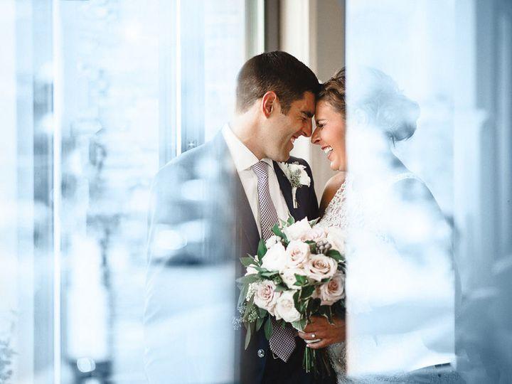 Tmx 1523308817 A847c23a55e1c0bc 1523308816 1f0a56a7af62747b 1523308805611 16 Wedding Photograp Atco, NJ wedding photography
