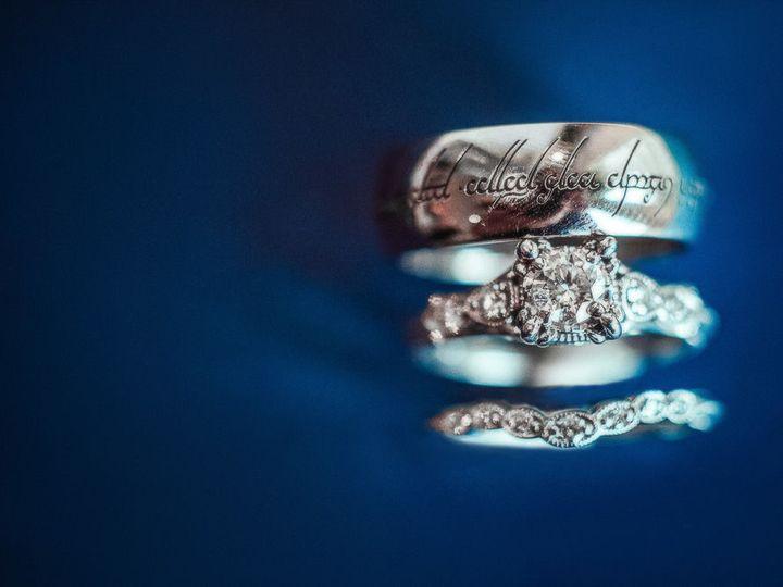 Tmx 1523308817 F629f6a6c03b815a 1523308815 14bf110eec176cbf 1523308805610 13 Top Wedding Photo Atco, NJ wedding photography