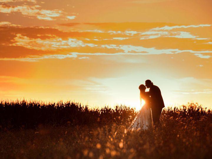 Tmx 1523310139 9f7692a3669c636f 1523310138 F526cbf5fbd1b090 1523310137064 1 Outdoor Wedding In Atco, NJ wedding photography