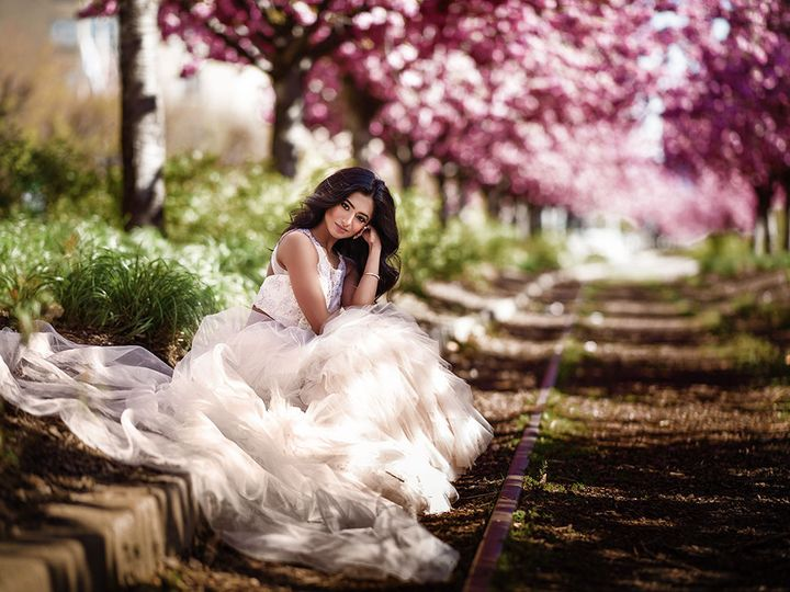 Tmx 1524842796 7e252602fadd2489 1524842794 86ea15808065183c 1524842794819 3 Old City Wedding P Atco, NJ wedding photography