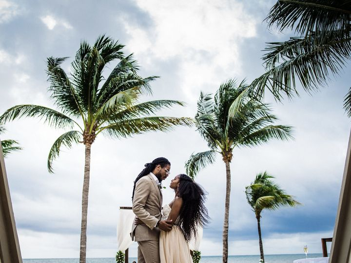 Tmx 1529079940 9751e7c15761e45d 1529079936 4f74b59989fcc1c0 1529079930802 4 Tiffany Kevin0577 Atco, NJ wedding photography