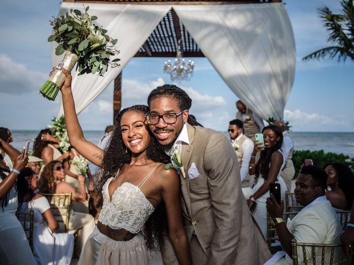 Tmx 1529080279 Aaf9318d8546ee39 1529080275 308daf627ad6eb53 1529080274510 2 Tiffany Kevin0357 Atco, NJ wedding photography