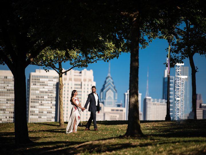 Tmx 1531399268 67a2c8c1f58f6f15 1531399265 D82b80b9f16caf6b 1531399299267 4 Philadelphiaengage Atco, NJ wedding photography