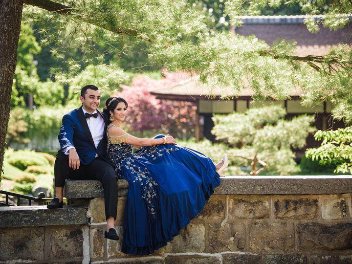 Tmx 1533313502 6ac3476e06977b19 1533313499 060d92112665e85b 1533313511162 3 593 0149 Atco, NJ wedding photography