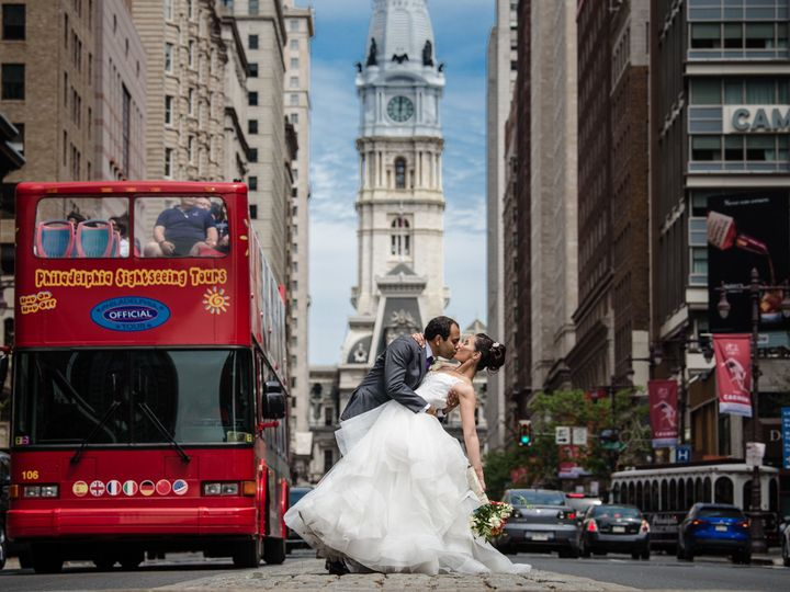 Tmx 1533375672 8885f3a3d31af2e9 1533375669 9ca307fc64ccb406 1533375689746 1 999 0077 Atco, NJ wedding photography