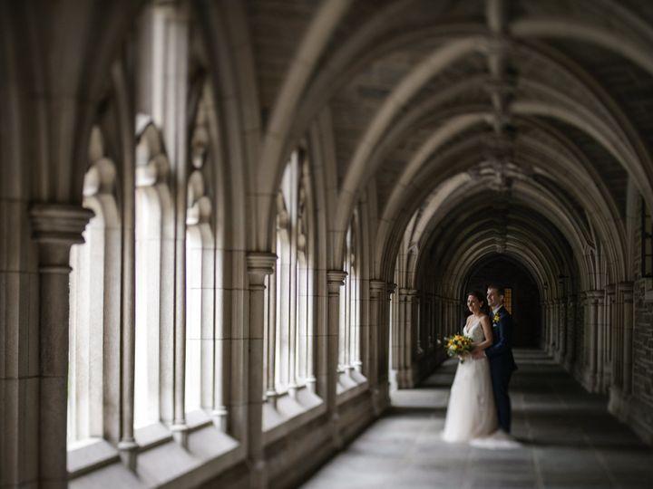 Tmx 1537930464 5c92589624820d03 1537930460 Eb1f5e387a62ce7e 1537930451852 1 DSC 3266 Atco, NJ wedding photography
