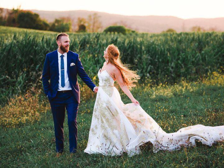 Tmx 1537933455 880044281c641f98  Wedding Photography At Pioneer Farm In Warwick Atco, NJ wedding photography