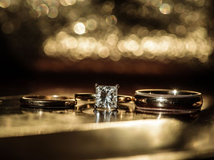 Tmx 1537933558 001e70dca604fcb5 1537933555 954684c706b22c1f 1537933551919 1 NIK 1630 Atco, NJ wedding photography
