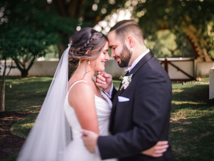 Tmx 1537934857 2ccd3cd64a92f3bc 1537934854 910537e172f035f7 1537934852761 1 2018.07.14 Ashley  Atco, NJ wedding photography