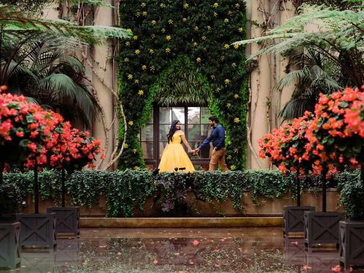 Tmx 2020 10 21 Harikasudhir 23 51 947463 160754274534694 Atco, NJ wedding photography