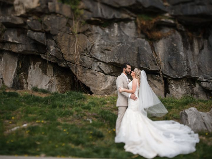 Tmx 577 58 51 947463 Atco, NJ wedding photography