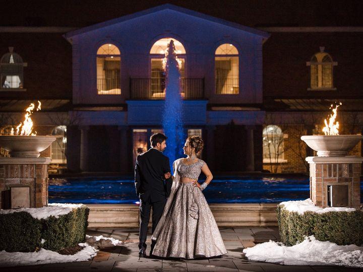 Tmx 636 0397 51 947463 1556054355 Atco, NJ wedding photography