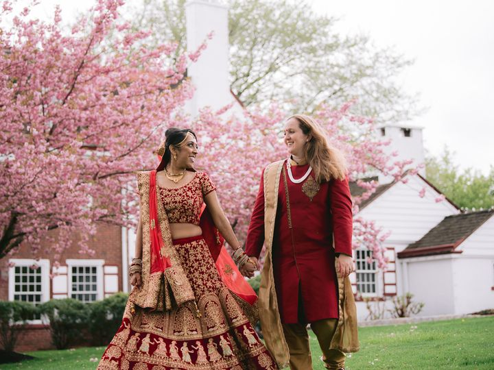 Tmx 641 0149 51 947463 160754433276565 Atco, NJ wedding photography