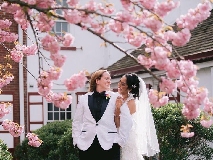 Tmx 641 0177 51 947463 160754437963494 Atco, NJ wedding photography
