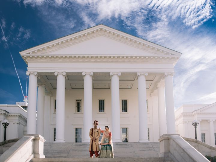 Tmx 653 0092 51 947463 1573573846 Atco, NJ wedding photography