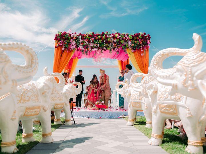 Tmx 663 0023 51 947463 160754873458549 Atco, NJ wedding photography