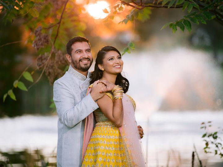 Tmx 696 0041 51 947463 160754363173099 Atco, NJ wedding photography