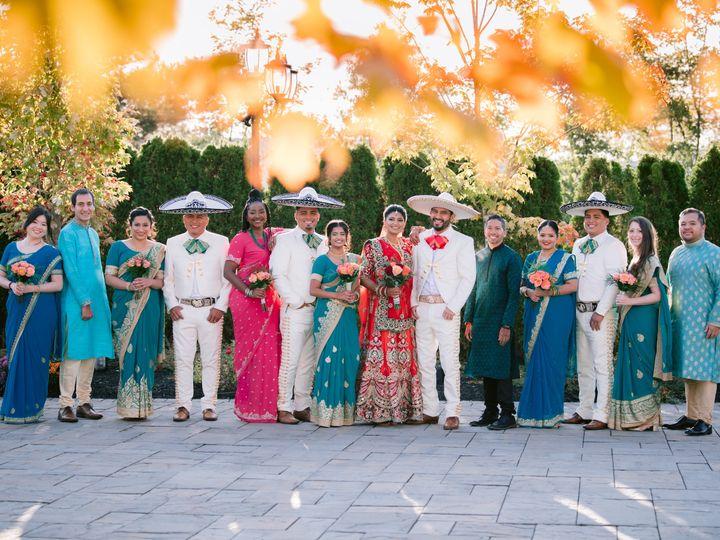 Tmx 696 0209 51 947463 160754397168029 Atco, NJ wedding photography