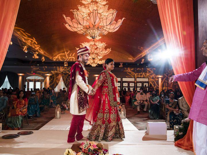Tmx 696 0263 51 947463 160754403717825 Atco, NJ wedding photography