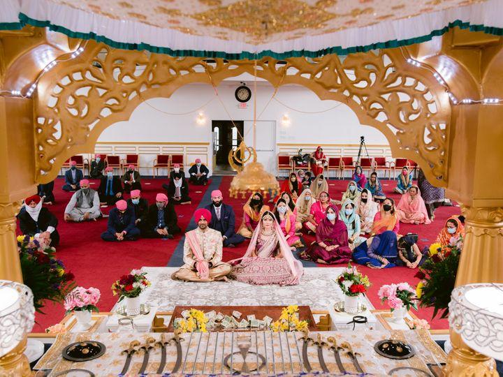 Tmx 698 0029 51 947463 160754328554933 Atco, NJ wedding photography