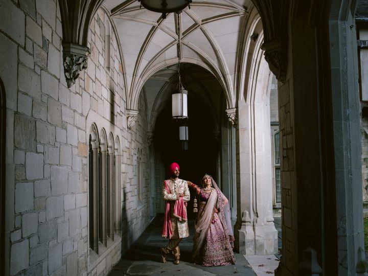 Tmx 698 0070 51 947463 160754341455431 Atco, NJ wedding photography