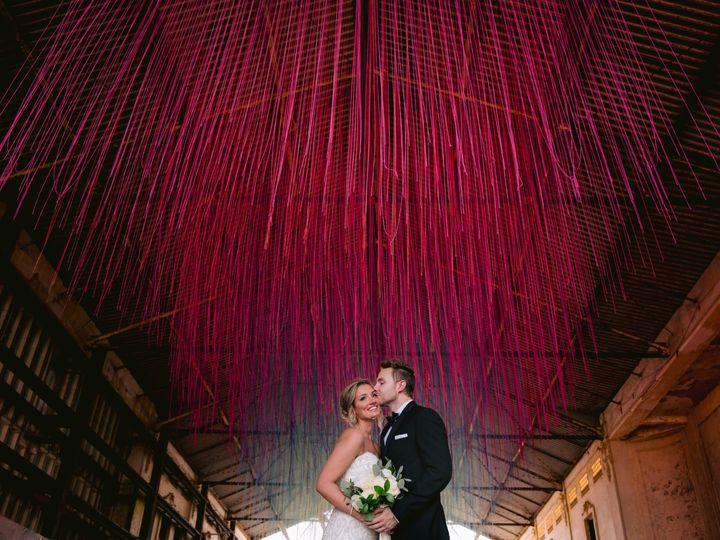 Tmx Asbury Park Wedding Photography 36 51 947463 1564358857 Atco, NJ wedding photography