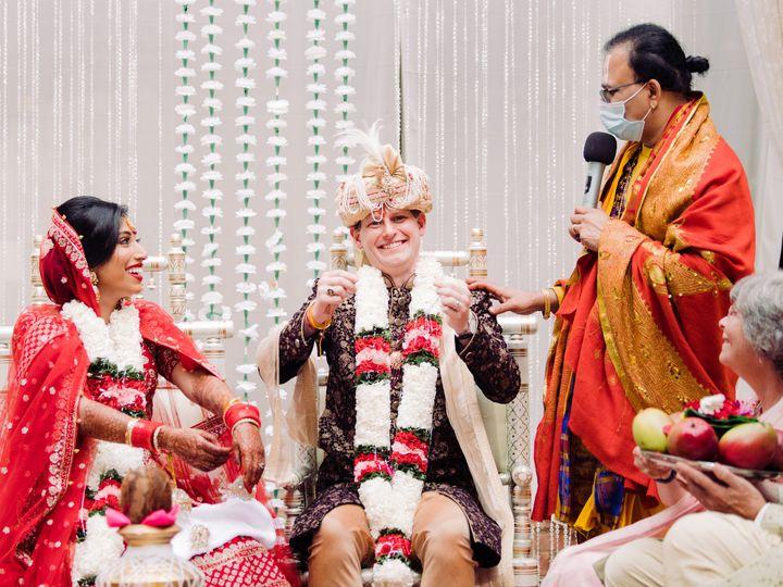 Tmx Bel Air Indian Wedding 27 51 947463 160754270639726 Atco, NJ wedding photography