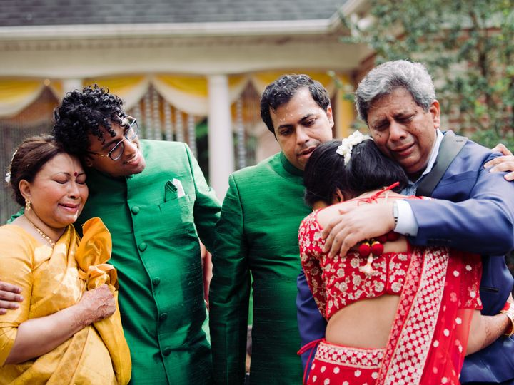 Tmx Bel Air Indian Wedding 71 51 947463 160754261961789 Atco, NJ wedding photography