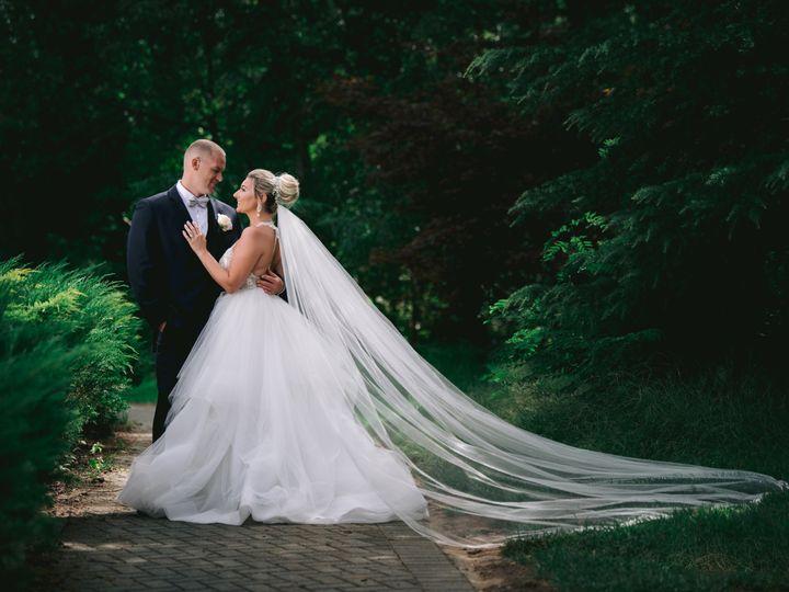 Tmx Bella Vista Country Club Wedding Photographer 11 51 947463 160754183029115 Atco, NJ wedding photography