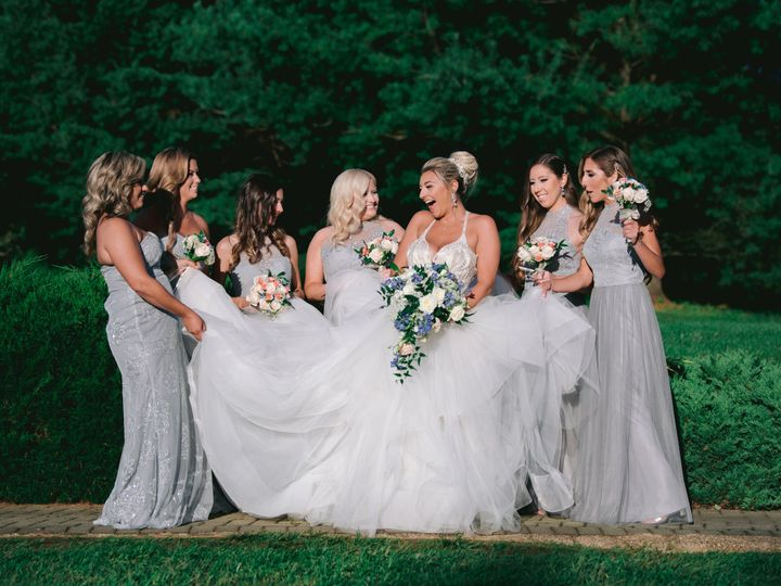 Tmx Bella Vista Country Club Wedding Photographer 19 51 947463 160754180775544 Atco, NJ wedding photography