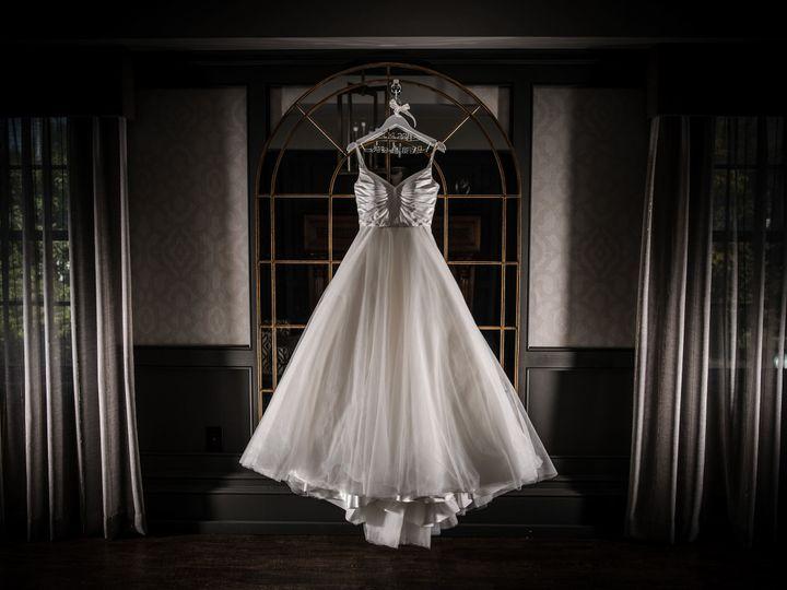 Tmx Blue Bell Wedding Photographer 1 51 947463 Atco, NJ wedding photography