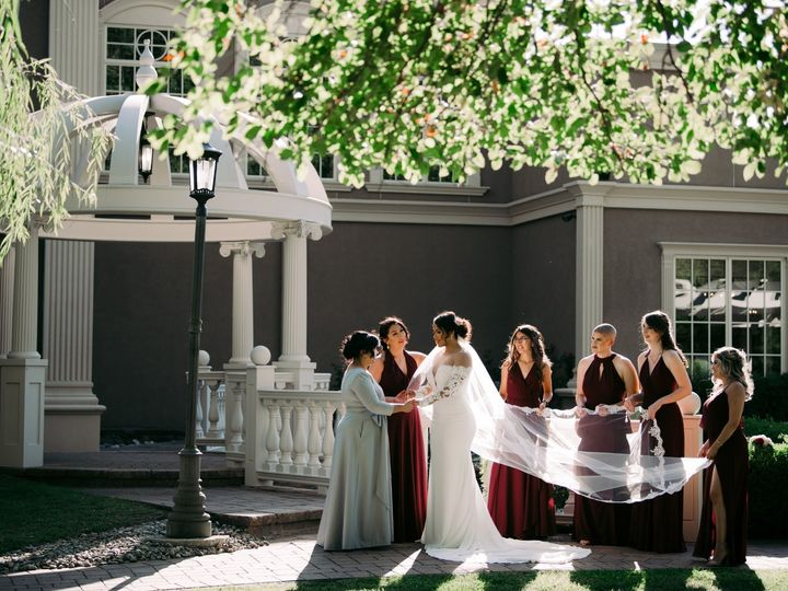 Tmx Brigalias Wedding Photography 6 51 947463 1571600733 Atco, NJ wedding photography
