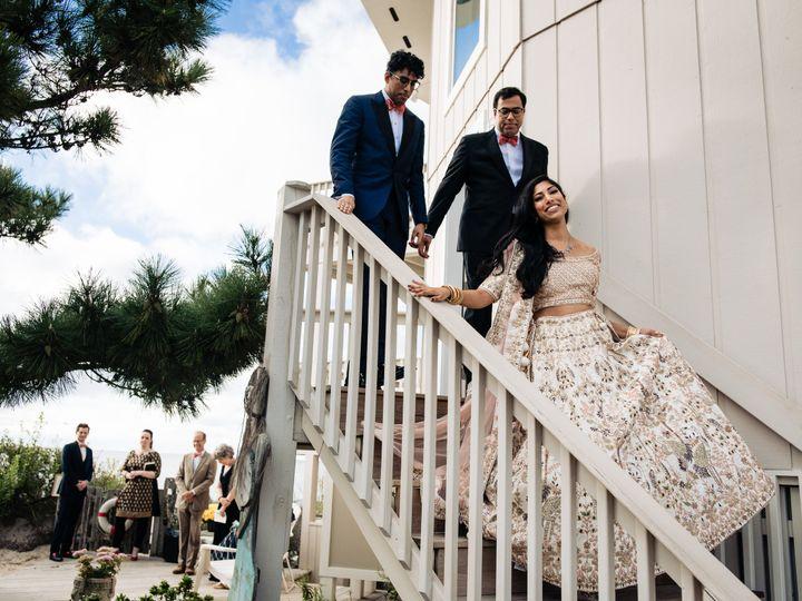 Tmx Cape May Indian Wedding Photography 35 51 947463 160754239416771 Atco, NJ wedding photography