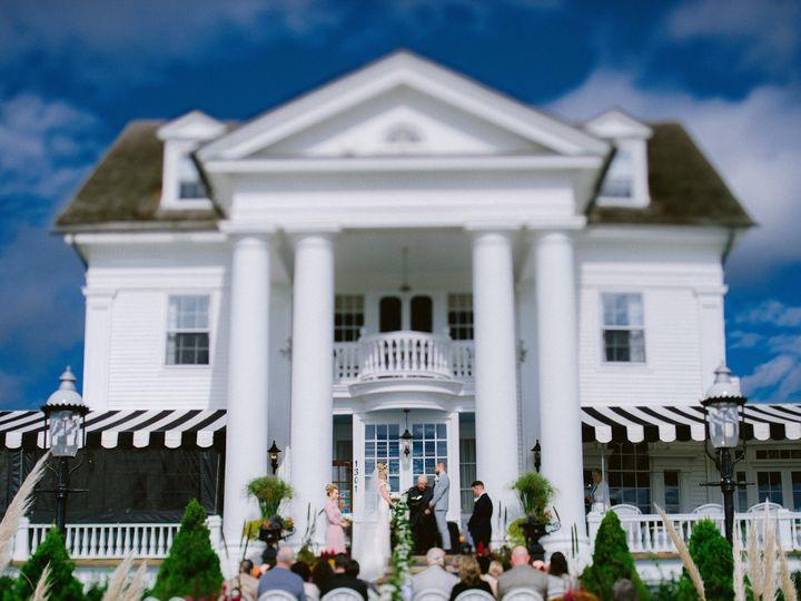 Tmx Cape May Wedding Photographer 7 51 947463 Atco, NJ wedding photography