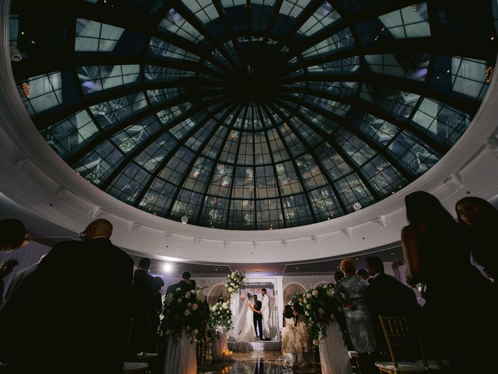 Tmx Ceremony 60 51 947463 160754110629978 Atco, NJ wedding photography