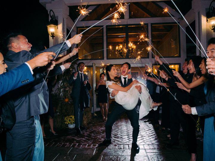 Tmx Chinese Wedding At Northampton Valley Country Club 26 51 947463 Atco, NJ wedding photography