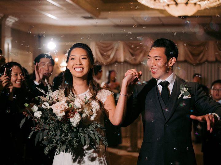 Tmx Chinese Wedding At Northampton Valley Country Club 8 51 947463 Atco, NJ wedding photography
