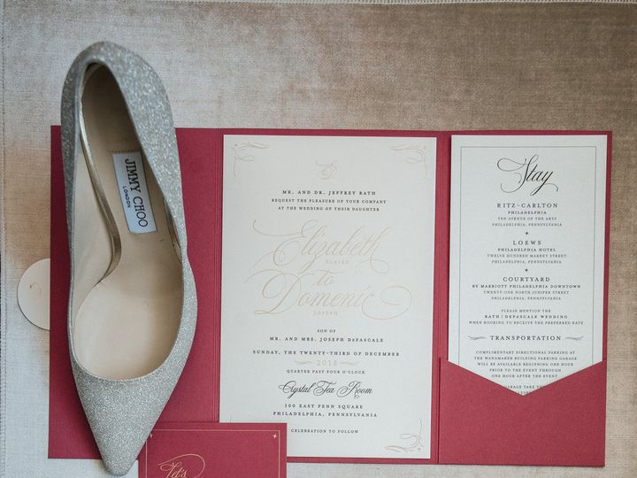 Tmx Crystal Tea Room Philadelphia Wedding Photographer 1 51 947463 Atco, NJ wedding photography