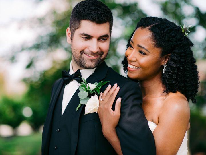 Tmx Erikastefan 9 51 947463 1573571537 Atco, NJ wedding photography