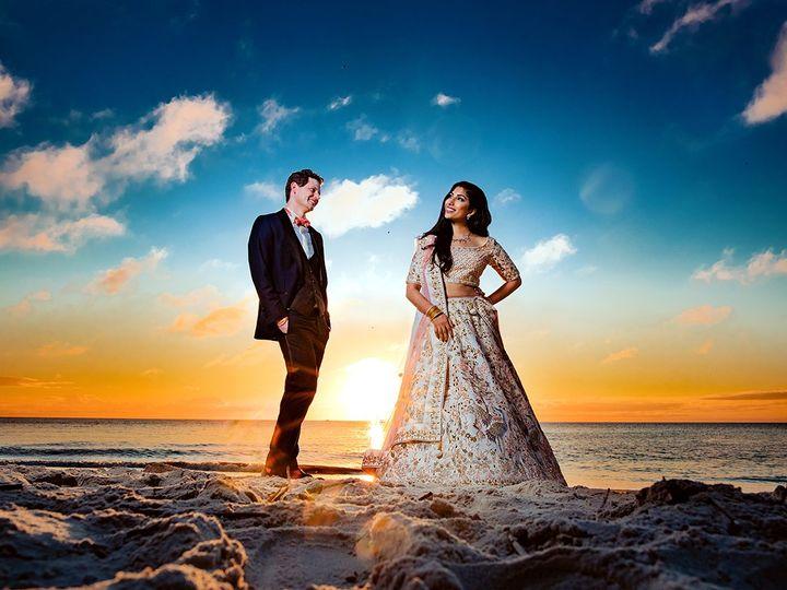 Tmx Fearless Cape May Indian Wedding 1 51 947463 160754234797758 Atco, NJ wedding photography