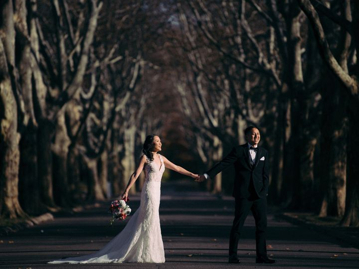 Tmx Flushing Meadows Corona Park  51 947463 V3 Atco, NJ wedding photography