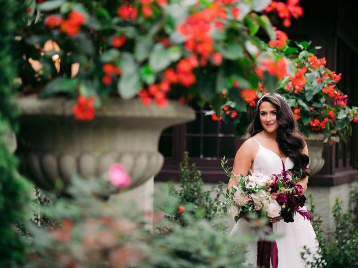Tmx Hotel Du Village 11 51 947463 1573571711 Atco, NJ wedding photography