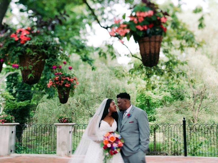 Tmx Hotel Du Village Wedding Photographer 10 51 947463 Atco, NJ wedding photography