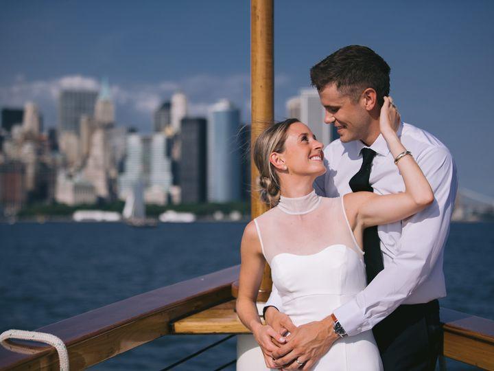 Tmx Hudson River 95 51 947463 160754172558399 Atco, NJ wedding photography