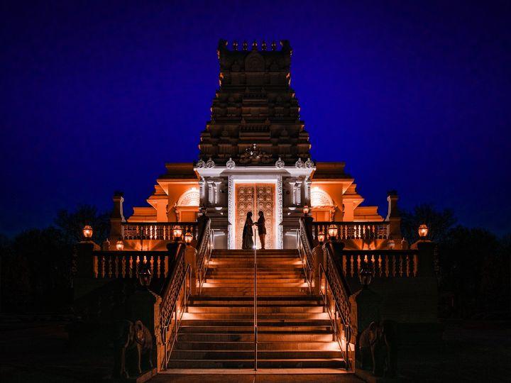 Tmx Indian Wedding Photographer 1 51 947463 1556055799 Atco, NJ wedding photography