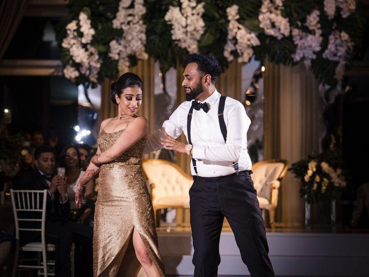 Tmx Indian Wedding Photography At One Atlantic 10 51 947463 Atco, NJ wedding photography