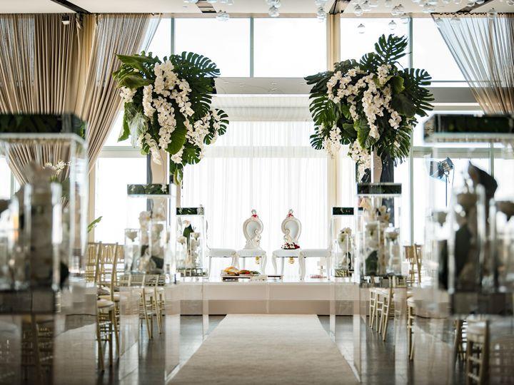 Tmx Indian Wedding Photography At One Atlantic 51 947463 V2 Atco, NJ wedding photography
