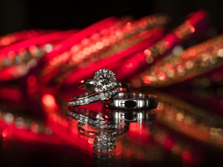 Tmx Iryna Shostak 2019 Portfolio0022 51 947463 160754191881650 Atco, NJ wedding photography