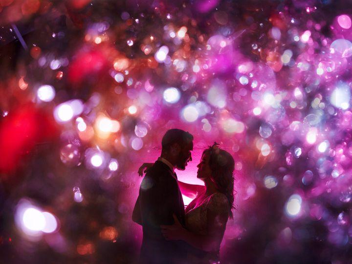Tmx New Year Eve Wedding Photography 51 947463 Atco, NJ wedding photography